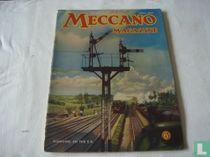 Meccano Magazine 04