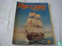 Meccano Magazine 4 April