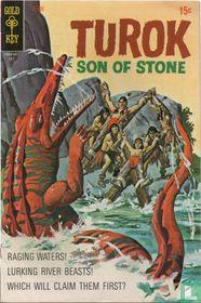 Turok, Son of Stone 70