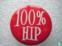 100% HIP