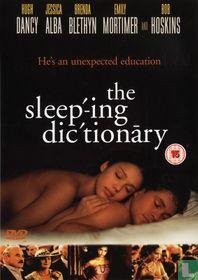 The Sleeping Dictionary