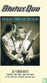 Rocking Through The Years