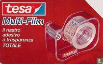 Tesa - Multi-film