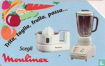 Moulinex - Blender