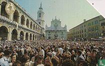 Vll Centario Lauretano - Basilica Di Loreto
