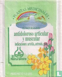 antidoloroso articular y muscular