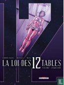 La loi des 12 tables 5