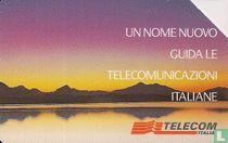Alba Telecom Italia
