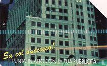 Su Col Successo (grattacielo)