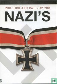 Nazi's