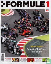 Formule 1 [IV] 6