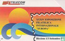 Riccione '95