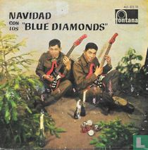 Navidad con Los Blue Diamonds