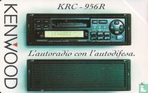 Kenwood - Autoradio
