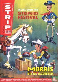 Stripgids 42