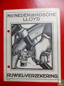 N.V. Nederlandsche LLoyd