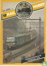 Railhobby 12