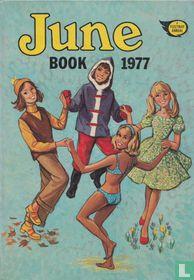 June Book 1977