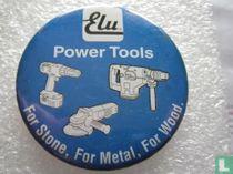 Elu  Power Tools