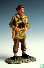 Maj Gen Roy Urquhart