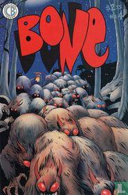 Bone 4