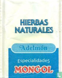 Adelmón