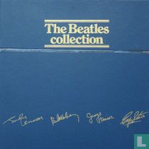 The Beatles Collection [volle box]