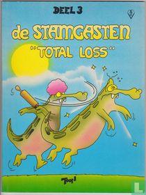 'Total Loss'