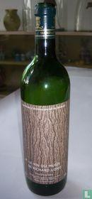 Le Vin du Musée de Richard Longo
