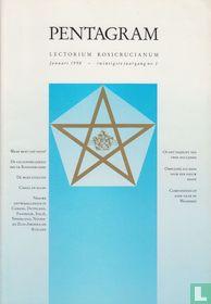 Pentagram 1