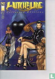 Collected Editions 6