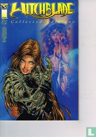 Collected Editions 5