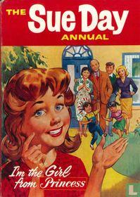 The Sue Day Annual