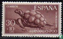 1961 Dag van de postzegel