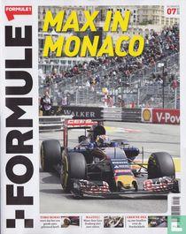 Formule 1 [IV] 7