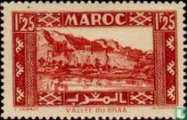 Vallei van Draa
