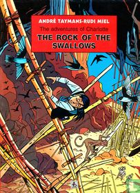 The Rock of the Swallows