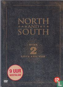 North and South 2