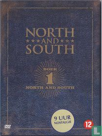 North and South 1