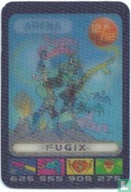 Fugix