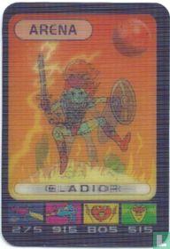 Gladior