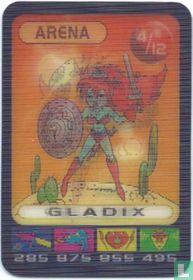 Gladix