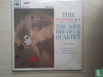 Time Further Out Vol. 1