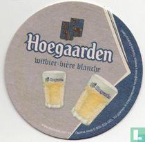 Hoegaarden (9,5cm)