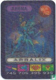 Arbalix