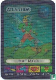 Batmor