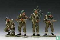Lord Lovat Commando Group