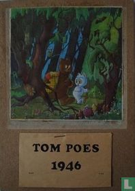 Tom Poes 1946