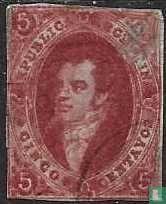 Bernardino Ribadavia