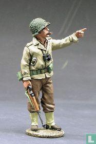 Brig. Gen. Norman